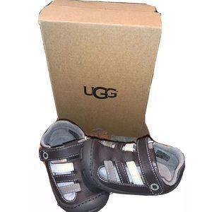 Kids Uggs Santore Shoes